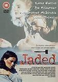 Jaded [DVD]