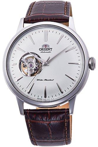 Orient AG0002S10B Bambino Automático