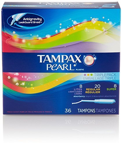 tampax-pearl-tampons-fresh-scent-light-regular-super-36-ct