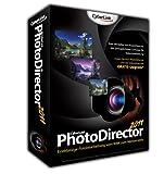 Cyberlink PhotoDirector 2011