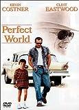 MOVIE/SPIELFILM Perfect World (2)