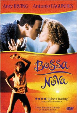 bossa-nova-dvd-2000-region-1-us-import-ntsc