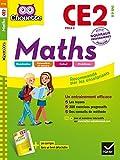 Maths CE2 - Nouveau programme 2016...