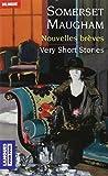 Very short stories