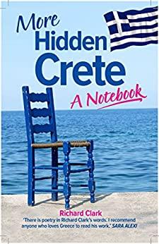More Hidden Crete by [Clark, Richard]