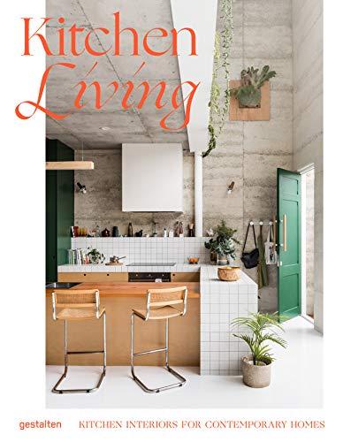 Kitchen Interiors par Gestalten