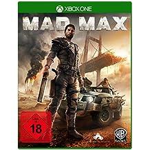 Mad Max [Importación alemana]