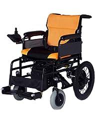 Amazon.es: silla de ruedas electrica: Deportes y aire libre
