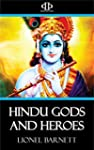 Hindu Gods and Heroes (English Edition)
