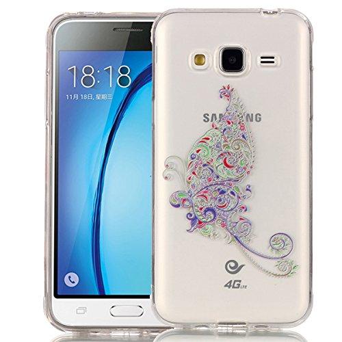 smartlegend-samsung-galaxy-j3-2015-2016-cellphone-case-clear-relief-pattern-elegant-spring-flower-cr