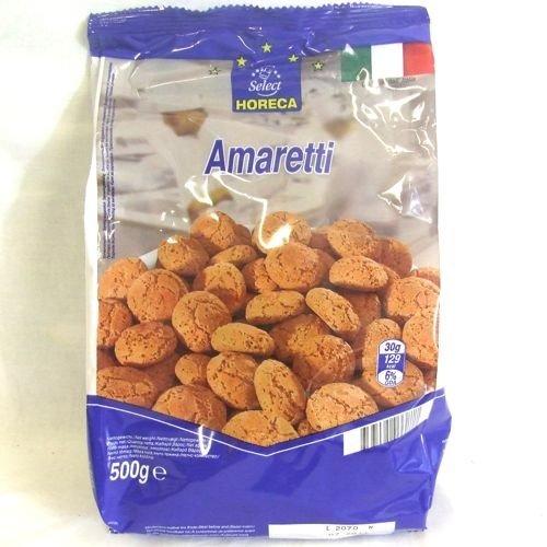 horeca-select-amaretti-geback-500g