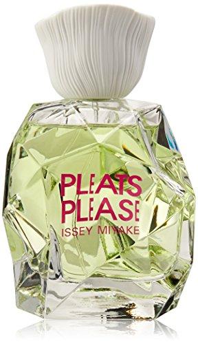 issey-miyake-pleats-please-leau-eau-de-toilette-spray-100-ml