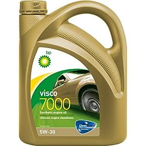 BP 4010937motorenöl Visco 70005W-304l pas cher