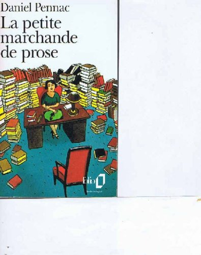 """<a href=""""/node/523"""">La petite  marchande de prose</a>"""