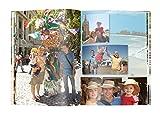 CEWE FOTOBUCH Reise 21x28 cm, Hardcover, mit Ihren Fotos Zum Selbstgestalten