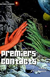 Premiers contacts