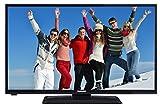 Telefunken D32F280I3C 81 cm (32 Zoll) Fernseher (Full HD, Triple Tuner, Smart TV)