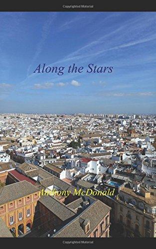 along-the-stars