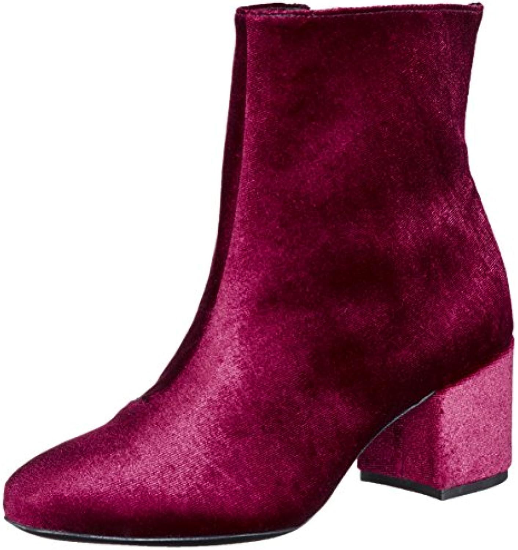 Schutz Women Boots - Botines Mujer
