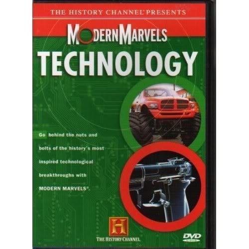 Monster Trucks & James Bond Gadgets New 2 DVD Set - Monster-truck-dvd