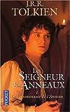 ISBN 2266115618