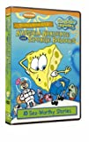 Spongebob Squarepants: Nautical Nonsense / Sponge Buddies [DVD] [2000]