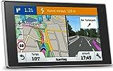 Garmin DriveLuxe 50 LMT-D EU PKW-Navi - 5'' Touch-Glasdisplay, lebenslange Kartenupdates, Verkehrsfunklizenz, Premium Design (Zertifiziert und Generalüberholt)