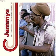 King Jammys Dancehall,Vol.3