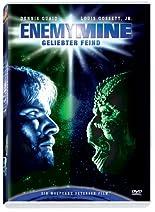 Enemy Mine - Geliebter Feind hier kaufen