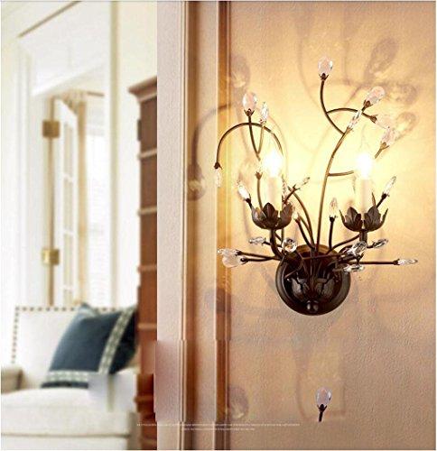 eclairage-romantique-moderne-jane-europeenne-country-americain-retro-fer-lampe-de-chevet-de-personna