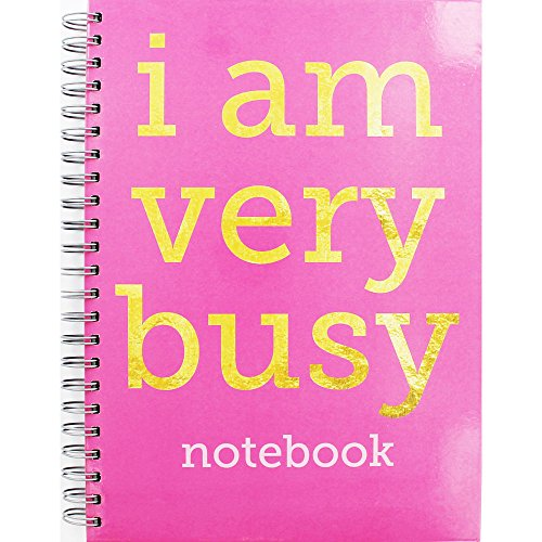 a4-i-am-very-busy-notebook