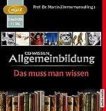 ISBN 3868042997