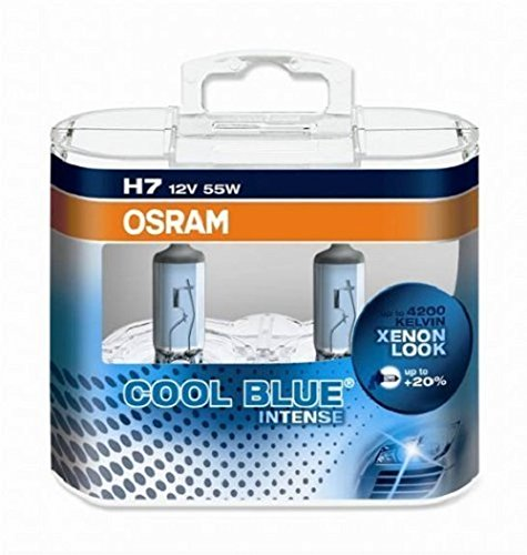 osram-cool-blue-intense-h7-car-headlight-bulbs-twin-pack-12v-55w