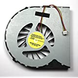 Acer Aspire 7741, Acer Aspire 7741G, Acer Aspire 7741Z, Acer Aspire 7741ZG, Acer Aspire 7751G Kompatibler Notebook Lüfter