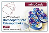 Homöopathische Reiseapotheke: mindcards