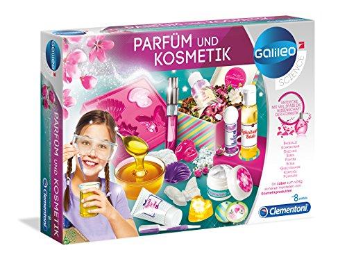 galileo parfum Clementoni 59032.2 - Galileo - Parfüm & Kosmetik