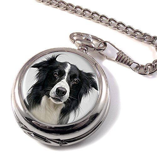 border-collie-dog-full-hunter-pocket-watch