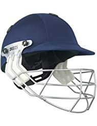 Ducs Legend Casque de Cricket
