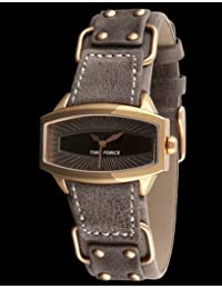 Time Force TF2996L07 - Reloj de Señora 3h rosa 770102186ab5
