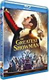 The Greatest Showman [Blu-ray] [Import italien]