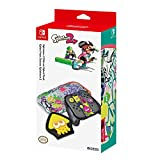 Hori - Splatoon 2 Deluxe Splat Pack (Nintendo Switch)
