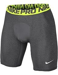 Nike M Np kurze