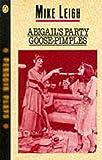 Abigail's Party & Goose-Pimples: AND, Goose-Pimples (Penguin Plays)