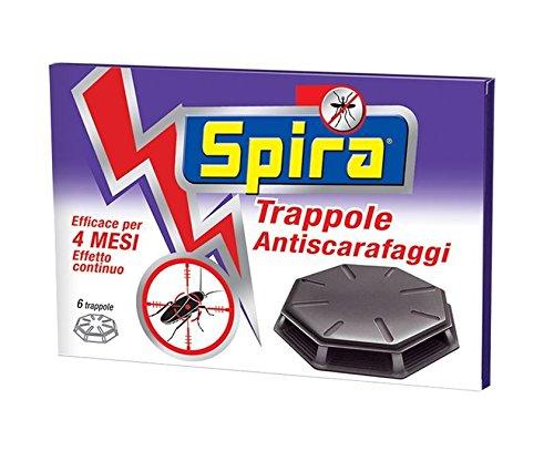insetticida-esca-trappola-veleno-per-scarafaggi-6-trappole-spira