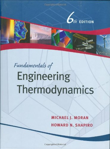 fundamentals of thermodynamics pdf free download