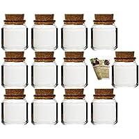 suchergebnis auf f r aufbewahrungsgl ser k che haushalt wohnen. Black Bedroom Furniture Sets. Home Design Ideas