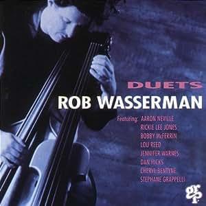 Wasserman Ro Duets