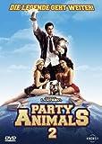 Party Animals kostenlos online stream