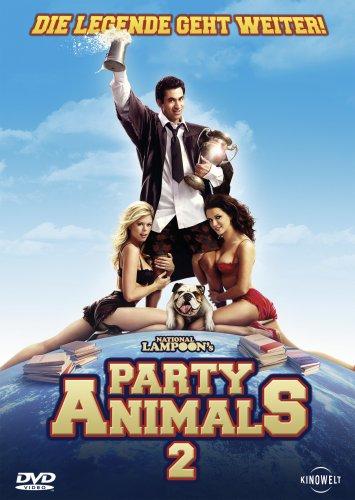 party-animals-2