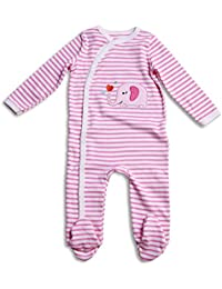 965cec82a Amazon.in  Headrush India - Baby  Clothing   Accessories